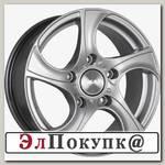 Колесные диски Скад Вихрь 7xR16 5x139.7 ET40 DIA98.5