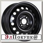 Колесные диски KFZ 4940 4.5xR14 4x100 ET39 DIA54.1