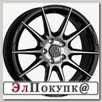 Колесные диски Enkei SC46 7.5xR17 5x114.3 ET42 DIA67.1