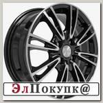Колесные диски Скад Пантера 6xR15 4x100 ET50 DIA60.1