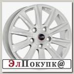 Колесные диски LegeArtis TY43 (L.A.) 8.5xR20 5x150 ET60 DIA110.3