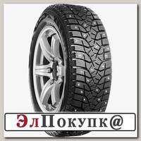 Шины Bridgestone Blizzak Spike 02 195/50 R15 T 82