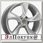 Колесные диски LegeArtis CT Concept OPL524 8.5xR19 5x120 ET45 DIA67.1