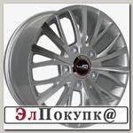 Колесные диски LegeArtis CT LX519 10xR21 5x150 ET45 DIA110.1