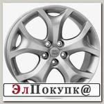 Колесные диски WSP Italy SEINE CX-7 7.5xR18 5x114.3 ET50 DIA67.1