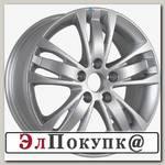 Колесные диски Top Driver FD42 (TD) 7xR17 5x108 ET55 DIA63.3