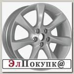 Колесные диски LegeArtis TY94 (L.A.) 7.5xR18 5x114.3 ET35 DIA60.1