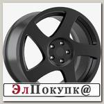 Колесные диски Vissol V-006 8.5xR18 5x120 ET45 DIA72.6