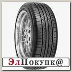 Шины Bridgestone Potenza RE050A 235/40 R19 Y 96 FORD