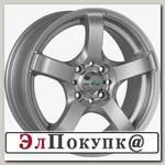 Колесные диски N2O Y972 5.5xR14 4x98 ET35 DIA58.6