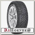 Шины Michelin X-Ice North 4 215/55 R17 T 98
