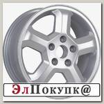 Колесные диски Replay MR97 6xR16 5x112 ET60 DIA66.6