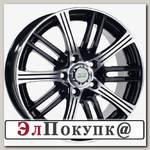 Колесные диски N2O Y294 6.5xR15 5x114.3 ET45 DIA73.1