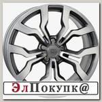 Колесные диски WSP Italy MEDEA 9xR20 5x112 ET38 DIA57.1