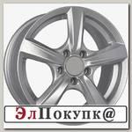 Колесные диски Replay MR105 8xR18 5x112 ET52.5 DIA66.6