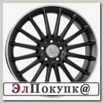 Колесные диски WSP Italy W773 8xR19 5x112 ET45 DIA66.6