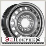 Колесные диски Trebl 9207 TREBL 6.5xR16 6x139.7 ET56 DIA92.5