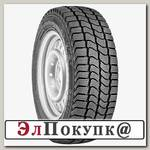 Шины Continental Vanco Viking Contact 2 215/65 R16C R 109/107