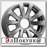 Колесные диски КиК Фалкон-Нова 6xR15 5x139.7 ET35 DIA98