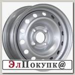 Колесные диски Trebl 4375 TREBL 5xR13 4x100 ET46 DIA54.1