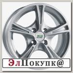 Колесные диски N2O Y232 6xR14 4x98 ET35 DIA58.6