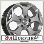 Колесные диски Скад Гамбург 6.5xR16 5x114.3 ET46 DIA67.1
