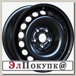 Колесные диски Trebl X40017 TREBL 7xR17 5x105 ET42 DIA56.6