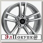 Колесные диски Alutec X10 8xR18 5x120 ET43 DIA72.6