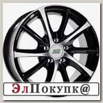 Колесные диски N2O Y968 6.5xR15 5x100 ET38 DIA57.1