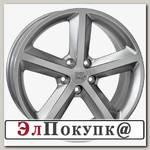 Колесные диски WSP Italy GEA 8xR18 5x112 ET43 DIA57.1