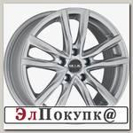 Колесные диски Mak MILANO 7xR17 5x100 ET48 DIA56.1