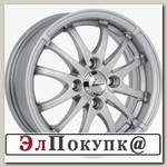 Колесные диски iFree Аврора 5.5xR13 4x100 ET40 DIA67.1
