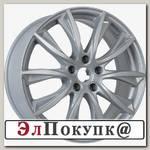 Колесные диски iFree Каzантип 7.5xR18 5x114.3 ET50 DIA67.1