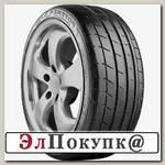 Шины Bridgestone POTENZA S007 275/30 R20 Y 97 BMW