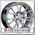 Колесные диски Enkei SC25 8xR19 5x114.3 ET45 DIA67.1