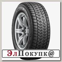 Шины Bridgestone Blizzak DM V2 255/60 R17 S 106