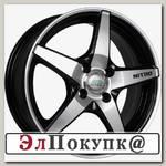 Колесные диски N2O Y3119 6xR15 4x108 ET52.5 DIA63.3