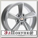 Колесные диски LegeArtis CT Concept SK507 6.5xR16 5x112 ET50 DIA57.1