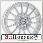 Колесные диски N2O Y6205 6xR14 4x98 ET35 DIA58.6