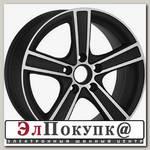 Колесные диски Replay A62 7xR17 5x112 ET42 DIA66.6