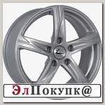 Колесные диски iFree Кальвадос 7xR16 5x114.3 ET45 DIA67.1