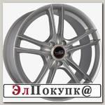 Колесные диски LegeArtis B105 (L.A.) 8xR19 5x120 ET30 DIA72.6