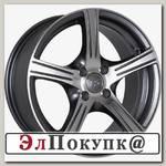 Колесные диски LS LS NG238 6.5xR15 5x108 ET38 DIA63.3
