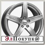 Колесные диски Momo HYPERSTAR LT 7xR17 5x118 ET45 DIA71.1