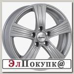 Колесные диски iFree S.U. 6xR15 5x105 ET39 DIA56.6