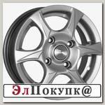 Колесные диски Скад Аэро 5xR13 4x100 ET45 DIA67.1