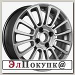 Колесные диски КиК Неман-Оригинал 6xR15 4x100 ET48 DIA54.1