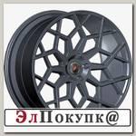 Колесные диски INFORGED IFG42 8.5xR19 0x114.3 ET45 DIA67.1