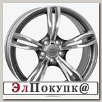 Колесные диски WSP Italy DAYTONA M5 8.5xR19 5x120 ET33 DIA72.6