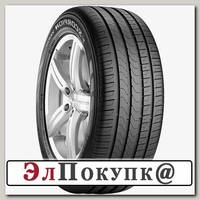 Шины Pirelli Scorpion Verde  275/40 R21 Y 107